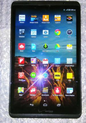 Tablet 128 GB Black   Tablets for sale in Enugu State, Enugu