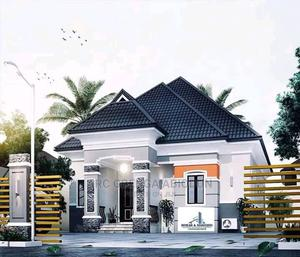 Architectural Design and Building Construction   Building & Trades Services for sale in Lagos State, Lekki