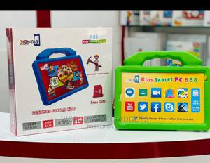 Bebe-Tap B88 Children Educational Tab   Toys for sale in Lagos State, Ikeja