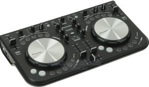 Pioneer DJ Controller   Audio & Music Equipment for sale in Lagos State, Alimosho