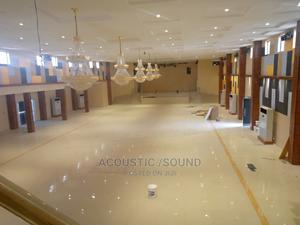 Rentals of Sound Equipment | DJ & Entertainment Services for sale in Lagos State, Alimosho