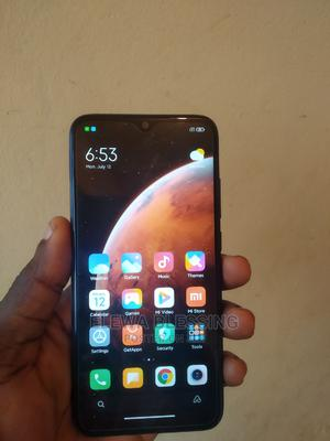 Xiaomi Redmi Note 7 Pro 128 GB Blue | Mobile Phones for sale in Rivers State, Port-Harcourt