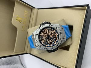 Hublot Watch | Watches for sale in Lagos State, Victoria Island