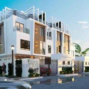 4bdrm Duplex in Victoria Island for Sale   Houses & Apartments For Sale for sale in Lagos State, Victoria Island