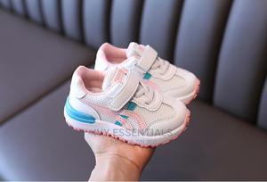 Fine Sneakers | Children's Shoes for sale in Lagos State, Amuwo-Odofin