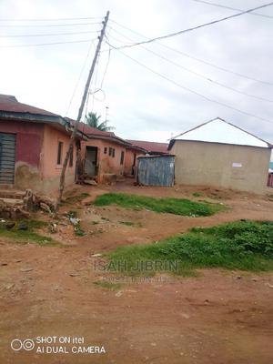 Furnished 1bdrm House in New Karu for Rent   Houses & Apartments For Rent for sale in Nasarawa State, Karu-Nasarawa