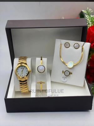 Affordable Accessories   Jewelry for sale in Lagos State, Yaba
