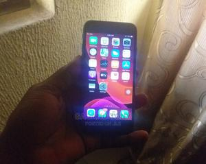 Apple iPhone 7 32 GB Black | Mobile Phones for sale in Oyo State, Akinyele