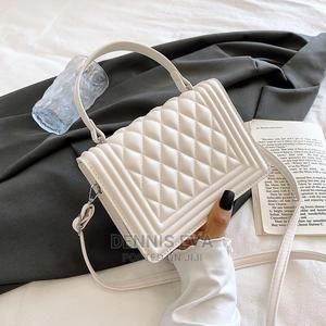 Look Stylish | Bags for sale in Imo State, Owerri