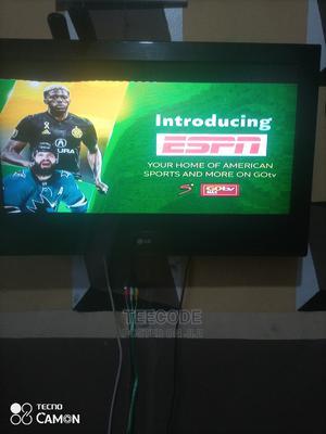 "32"" LCD Plasma Tv | TV & DVD Equipment for sale in Ogun State, Abeokuta South"