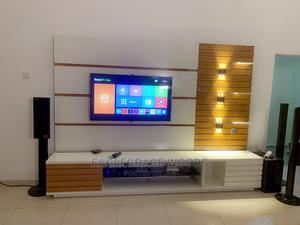 Television Shelf   Furniture for sale in Lagos State, Ikeja