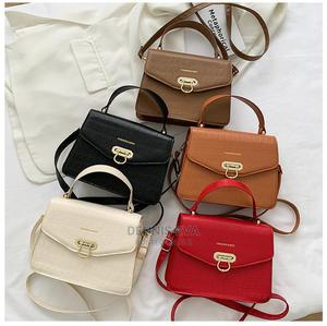 Look Smart | Bags for sale in Imo State, Owerri