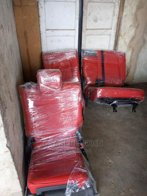 Car Interior.   Automotive Services for sale in Lagos State, Lekki