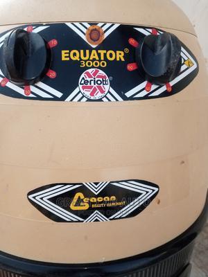 Hair Dryer | Salon Equipment for sale in Abuja (FCT) State, Gudu