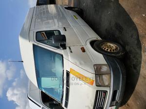 Volkswagen LT | Buses & Microbuses for sale in Oyo State, Ibadan