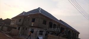 Pvc Gutter With Step Tiles Aluminium | Building Materials for sale in Ogun State, Ado-Odo/Ota