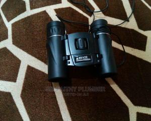 Long Range Binocular Telescope | Sports Equipment for sale in Osun State, Osogbo