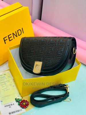 Classy Handbag for Ladies   Bags for sale in Lagos State, Isolo