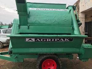 Agripake Multi Purpose Threshers Available | Farm Machinery & Equipment for sale in Abuja (FCT) State, Mararaba