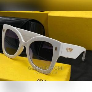 Fendi Sunglasses | Clothing Accessories for sale in Lagos State, Gbagada