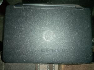 Laptop Dell 3GB Intel Core I3 HDD 160GB | Laptops & Computers for sale in Lagos State, Ajah