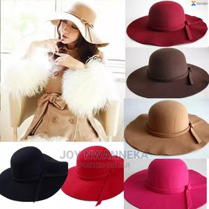 Church Hat   Clothing Accessories for sale in Lagos State, Lagos Island (Eko)