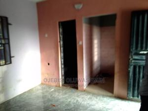1bdrm Apartment in Awotan Area Apete for Rent   Houses & Apartments For Rent for sale in Ibadan, Ibadan Polytechnic/University of Ibadan