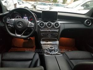 Mercedes-Benz C300 2013 Black | Cars for sale in Kaduna State, Kaduna / Kaduna State