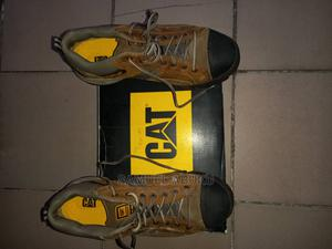 Cat Footwear | Shoes for sale in Rivers State, Port-Harcourt