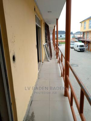 A Spacious Office Space for Your Business   Commercial Property For Rent for sale in Lagos State, Ajah