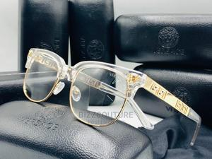 High Quality VERSACE Glasses Available for Sale | Clothing Accessories for sale in Lagos State, Magodo