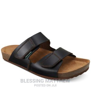 Quality Handmade Footwear | Shoes for sale in Abuja (FCT) State, Bwari