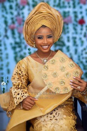Bridal Package   Health & Beauty Services for sale in Lagos State, Ifako-Ijaiye