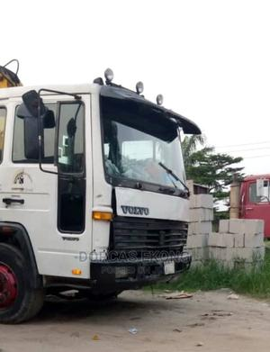 4 Ton Self Loader for Sale | Heavy Equipment for sale in Rivers State, Port-Harcourt