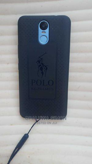 Tecno Pouvoir 2 Pro 16 GB Blue | Mobile Phones for sale in Kwara State, Ilorin South