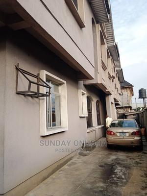 Furnished 2bdrm Block of Flats in Obio-Akpor for Sale   Houses & Apartments For Sale for sale in Rivers State, Obio-Akpor