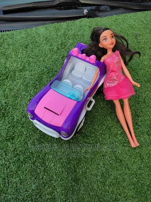 AUTHENTIC Toys for Your Baby Girls | Toys for sale in Lagos State, Lagos Island (Eko)