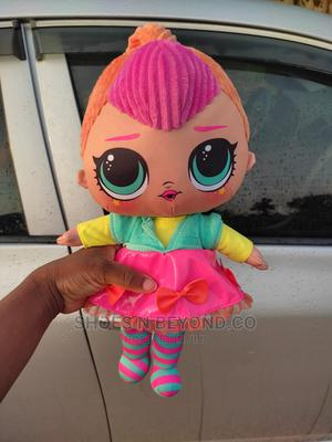 AUTHENTIC Toys for Your Beautiful Girls   Toys for sale in Lagos State, Lagos Island (Eko)