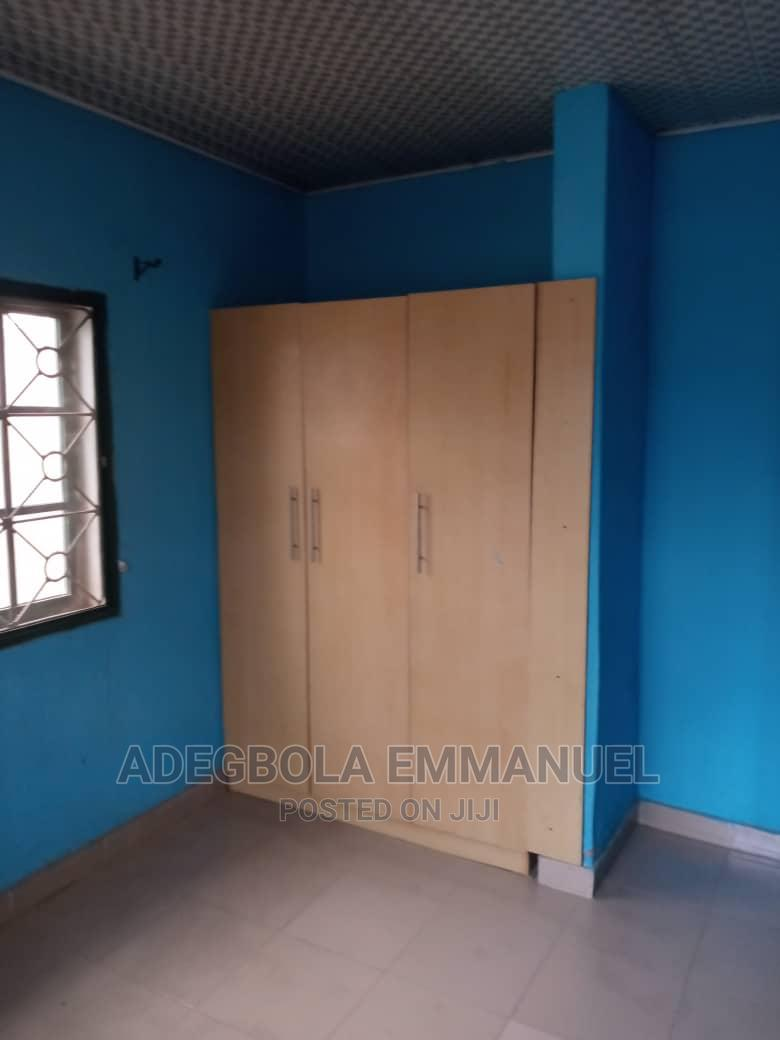 Archive: Furnished 3bdrm Block of Flats in Timileyin Estate, Ibadan for Rent
