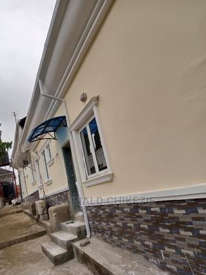 Furnished 1bdrm Apartment in Apo Resettlement for Rent | Houses & Apartments For Rent for sale in Abuja (FCT) State, Apo District