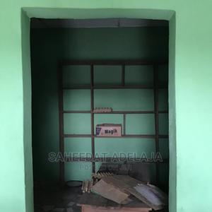 Shop for Rent | Commercial Property For Rent for sale in Lagos State, Agboyi/Ketu
