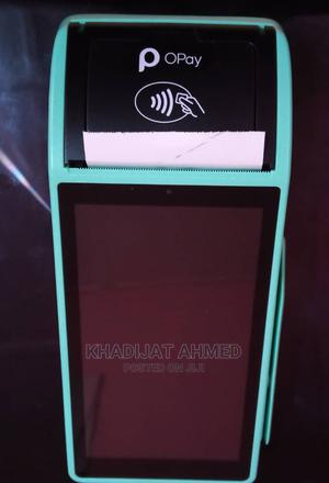 Opay POS Android | Store Equipment for sale in Lagos State, Ikeja