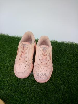 Adidas Sneakers   Children's Shoes for sale in Abuja (FCT) State, Gwarinpa