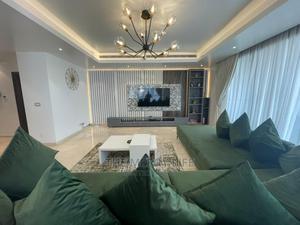 Eko Atlantic Luxury 3 Bedroom Penthouse for Shotlet | Short Let for sale in Lagos State, Eko Atlantic