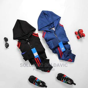 Children Unisex Joggers | Clothing for sale in Lagos State, Oshodi