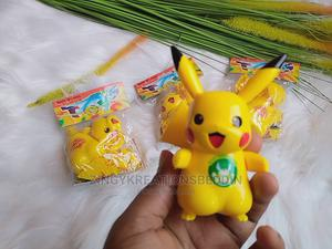 Baby Rabbit Toy | Toys for sale in Lagos State, Ikeja