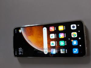 Xiaomi Redmi Note 9S 64 GB | Mobile Phones for sale in Ogun State, Abeokuta South