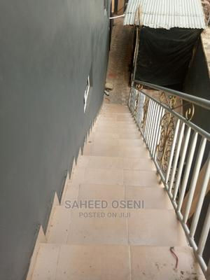 Shop to Rent.   Commercial Property For Rent for sale in Osun State, Osogbo