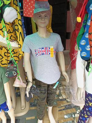 Mix N Match Complete | Children's Clothing for sale in Edo State, Benin City