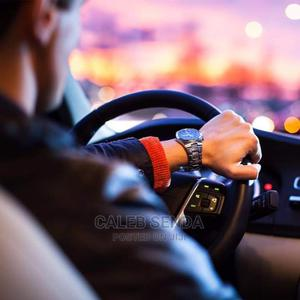 Affordable Taxi Service in Jos | Chauffeur & Airport transfer Services for sale in Plateau State, Jos